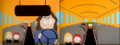 South Park bus goof 101.png