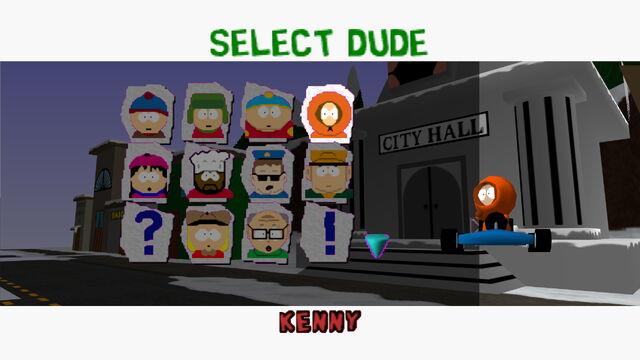File:Racing Kenny.jpg