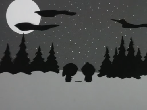File:001-Unaired Pilot-00066.png