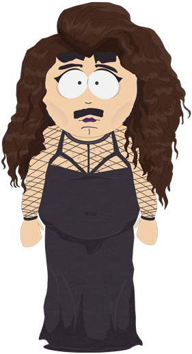 File:Lorde.png