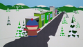 South Park - Bigger, Longer & Uncut-2