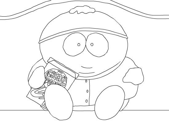 File:Self-Made Cartman (Line).jpg