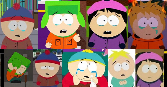 File:Southparksorrows2.png