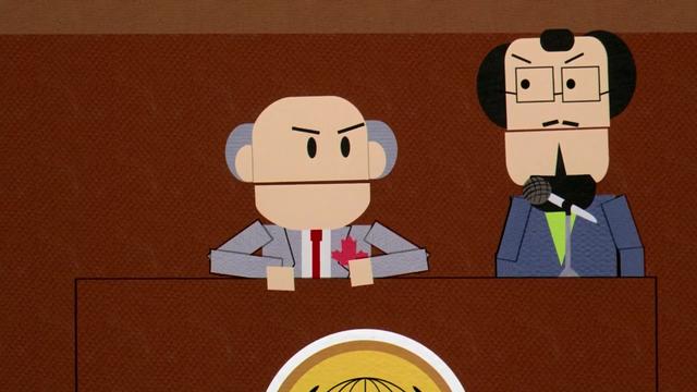 File:South Park - Bigger, Longer & Uncut-24 12700.png