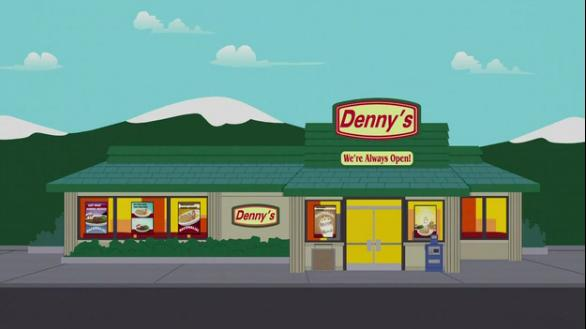 File:Dennys daytime NewEpisode.jpg