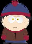 Stan-possessed