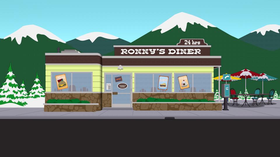 File:Ronny's Diner.png