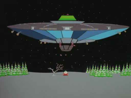 File:001-Unaired Pilot-00060.png