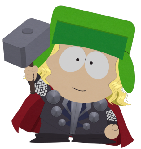 File:Thor-kyle.png