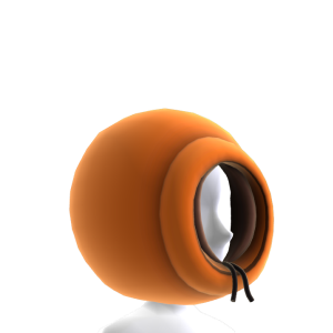File:Kenny's hat.png