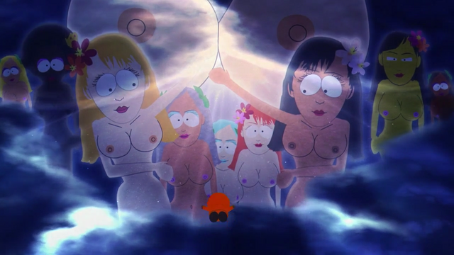 File:South Park - Bigger, Longer & Uncut-24 40061.png