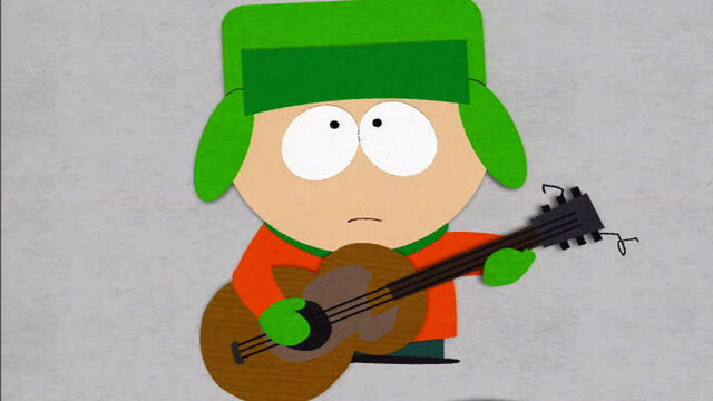 File:South-park-s03e13c07-mr-cotswold-16x9.jpg