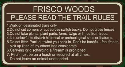 File:FriscoRules.png