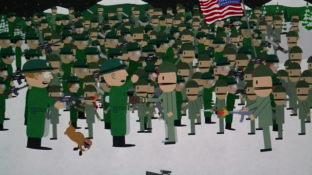 File:South Park - Bigger, Longer & Uncut-24 35124.png