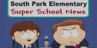 Super School News