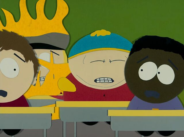File:CartmanFartFire.jpg