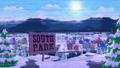 Thumbnail for version as of 17:29, November 16, 2014