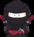 Stan-ninja