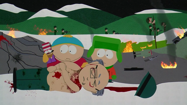 File:South Park - Bigger, Longer & Uncut-24 35775.png