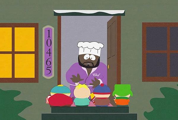 File:Chef's House.jpg