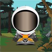Astroboy566575878987976868thespacepart