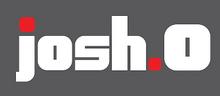 Josh.0