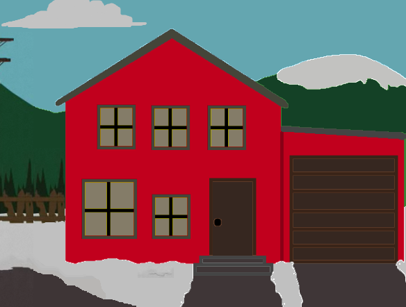 File:Andrew's house 2.png