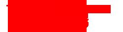 Soviet Star Union Wiki