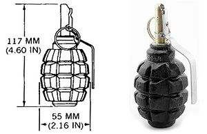 File:300px-F1 grenade DoD.jpg