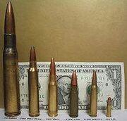220px-Rifle cartridge comparison