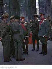 220px-Zhukov 1945 E010750410-v8