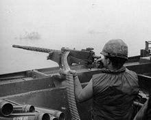 File:220px-Browning M1919 Cal .30.jpg