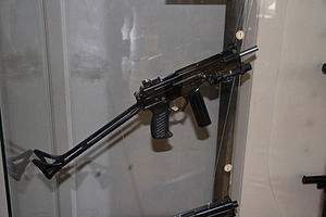 File:300px-OTs-02 Kiparis Tula State Arms museum.jpg