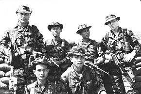 File:290px-ARVN and US Special Forces.jpg