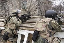 File:220px-RIAN archive 835340 Antiterrorist operation in Makhachkala.jpg
