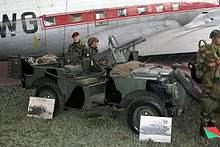 File:220px-Belgian paratrooper vehicle IMG 1521.jpg