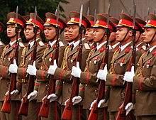 File:220px-Soldiers of Vietnam People's Army.jpg
