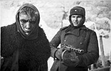 File:220px-Bundesarchiv Bild 183-E0406-0022-011, Russland, deutscher Kriegsgefangener.jpg