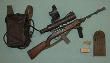 File:220px-M3 Sniperscope.jpg
