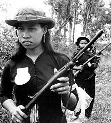 File:220px-Female South Vietnamese Popular Force members on patrol in Bến Cát District.jpeg