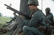 File:220px-M60 101st Airborne Division Exercise 1972.jpg