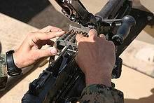 File:220px-M240 Marines Feed Tray.jpg