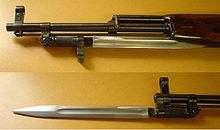 File:220px-SKS bayonet.jpg
