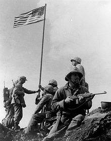 File:220px-First Iwo Jima Flag Raising.jpg