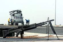 File:220px-M60 machine gun.jpg