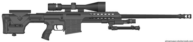 File:Myweapon-3.jpg