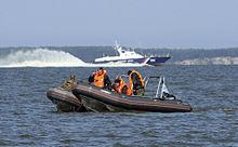 File:220px-RIAN archive 942200 Border guards of the Federal Security Service pursuing trespassers of the maritime boundary during exercises in Kaliningrad region.jpg