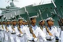 File:220px-PLAN sailors.jpg