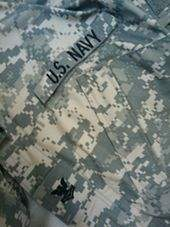 File:170px-US Navy Markings on ACU - Aug2009.jpg