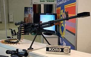 File:300px-Kord machine gun Interpolitex-2011 01.jpg
